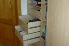truhlarstvi-tns-wood-satni-skrine-drevo-vyroba-navrh-051