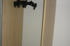 truhlarstvi-tns-wood-satni-skrine-drevo-vyroba-navrh-054