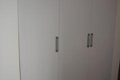 truhlarstvi-tns-wood-satni-skrine-drevo-vyroba-navrh-056