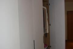 truhlarstvi-tns-wood-satni-skrine-drevo-vyroba-navrh-057