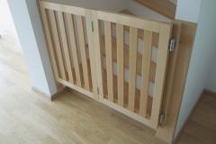 truhlarstvi-tns-wood-schodiste-drevo-vyroba-navrh-001