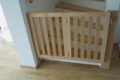 truhlarstvi-tns-wood-schodiste-drevo-vyroba-navrh-002