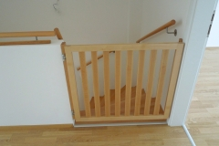 truhlarstvi-tns-wood-schodiste-drevo-vyroba-navrh-003
