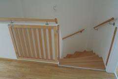truhlarstvi-tns-wood-schodiste-drevo-vyroba-navrh-004
