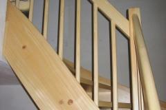 truhlarstvi-tns-wood-schodiste-drevo-vyroba-navrh-005