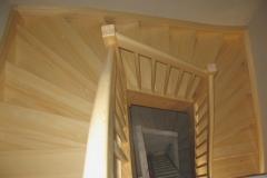 truhlarstvi-tns-wood-schodiste-drevo-vyroba-navrh-006