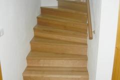 truhlarstvi-tns-wood-schodiste-drevo-vyroba-navrh-007