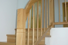 truhlarstvi-tns-wood-schodiste-drevo-vyroba-navrh-008