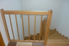 truhlarstvi-tns-wood-schodiste-drevo-vyroba-navrh-009