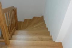 truhlarstvi-tns-wood-schodiste-drevo-vyroba-navrh-010