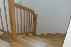 truhlarstvi-tns-wood-schodiste-drevo-vyroba-navrh-011