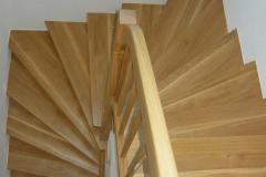 truhlarstvi-tns-wood-schodiste-drevo-vyroba-navrh-012