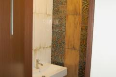 truhlarstvi-tns-wood-vybaveni-koupelen-drevo-vyroba-navrh-001