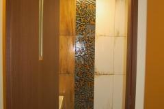 truhlarstvi-tns-wood-vybaveni-koupelen-drevo-vyroba-navrh-002