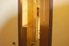 truhlarstvi-tns-wood-vybaveni-koupelen-drevo-vyroba-navrh-003