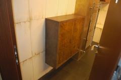 truhlarstvi-tns-wood-vybaveni-koupelen-drevo-vyroba-navrh-004