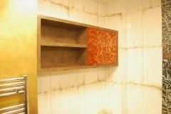 truhlarstvi-tns-wood-vybaveni-koupelen-drevo-vyroba-navrh-005