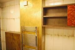 truhlarstvi-tns-wood-vybaveni-koupelen-drevo-vyroba-navrh-006