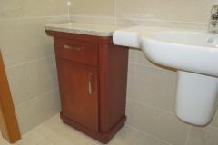 truhlarstvi-tns-wood-vybaveni-koupelen-drevo-vyroba-navrh-008