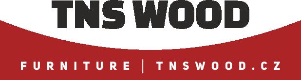 TNS Wood