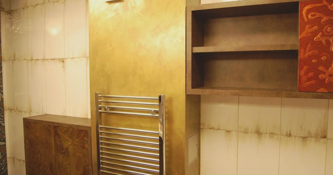 tns-wood-cz-truhlarstvi-beroun-vyroba-prodej-navrh